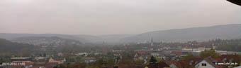 lohr-webcam-29-10-2014-11:00