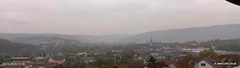 lohr-webcam-29-10-2014-11:10