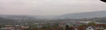 lohr-webcam-29-10-2014-11:20
