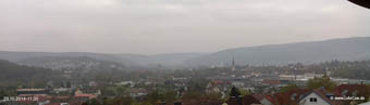 lohr-webcam-29-10-2014-11:30