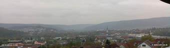 lohr-webcam-29-10-2014-11:50
