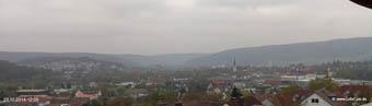 lohr-webcam-29-10-2014-12:00