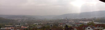 lohr-webcam-29-10-2014-12:20