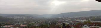 lohr-webcam-29-10-2014-12:30