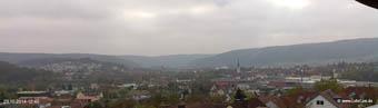 lohr-webcam-29-10-2014-12:40