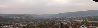 lohr-webcam-29-10-2014-13:00
