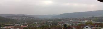 lohr-webcam-29-10-2014-13:10