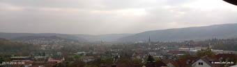 lohr-webcam-29-10-2014-13:30