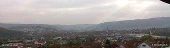 lohr-webcam-29-10-2014-13:40