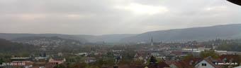 lohr-webcam-29-10-2014-13:50