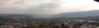 lohr-webcam-29-10-2014-14:50