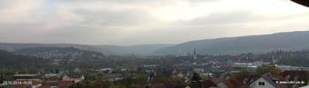lohr-webcam-29-10-2014-15:00