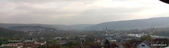 lohr-webcam-29-10-2014-15:10