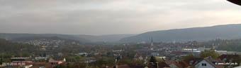 lohr-webcam-29-10-2014-15:30