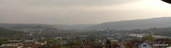 lohr-webcam-29-10-2014-16:10