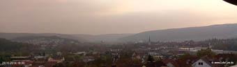 lohr-webcam-29-10-2014-16:30