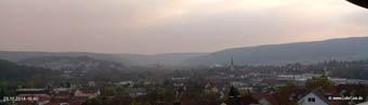 lohr-webcam-29-10-2014-16:40