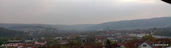 lohr-webcam-29-10-2014-16:50