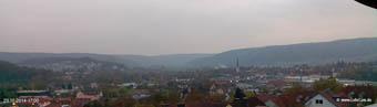 lohr-webcam-29-10-2014-17:00