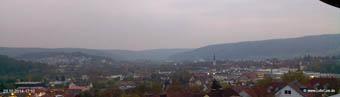 lohr-webcam-29-10-2014-17:10