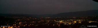 lohr-webcam-29-10-2014-17:30