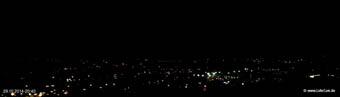 lohr-webcam-29-10-2014-20:40