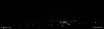 lohr-webcam-02-10-2014-01:10