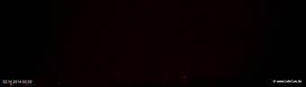 lohr-webcam-02-10-2014-02:00
