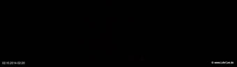 lohr-webcam-02-10-2014-02:20