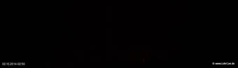 lohr-webcam-02-10-2014-02:50