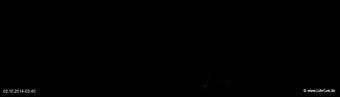 lohr-webcam-02-10-2014-03:40