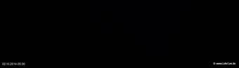 lohr-webcam-02-10-2014-05:30