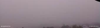 lohr-webcam-02-10-2014-07:10