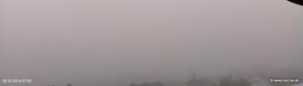 lohr-webcam-02-10-2014-07:50