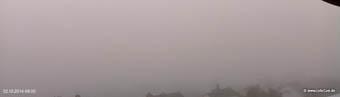 lohr-webcam-02-10-2014-08:00