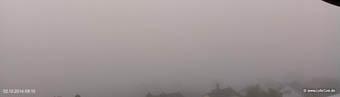 lohr-webcam-02-10-2014-08:10