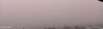 lohr-webcam-02-10-2014-08:20