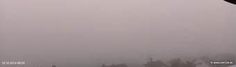 lohr-webcam-02-10-2014-08:30
