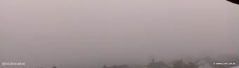 lohr-webcam-02-10-2014-08:40