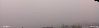 lohr-webcam-02-10-2014-08:50
