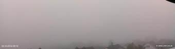 lohr-webcam-02-10-2014-09:10