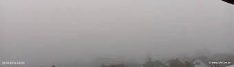 lohr-webcam-02-10-2014-09:20