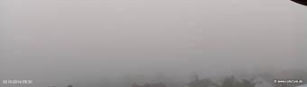 lohr-webcam-02-10-2014-09:30