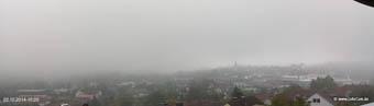 lohr-webcam-02-10-2014-10:20