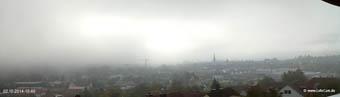 lohr-webcam-02-10-2014-10:40