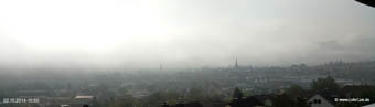 lohr-webcam-02-10-2014-10:50