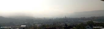 lohr-webcam-02-10-2014-11:10