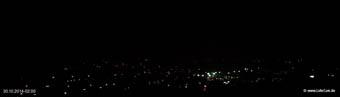 lohr-webcam-30-10-2014-02:00