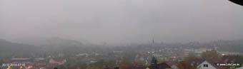 lohr-webcam-30-10-2014-07:10