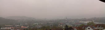 lohr-webcam-30-10-2014-09:20